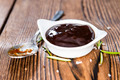 Homemade Barbeque Sauce - PhotoDune Item for Sale