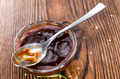 Portion of Barbeque Sauce - PhotoDune Item for Sale