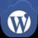 CloudPress - Native iOS app for WordPress - CodeCanyon Item for Sale