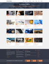 04_courses_categories.__thumbnail