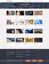 04_courses_categories.__thumbnail