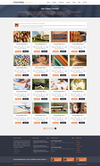 05_courses_latest.__thumbnail