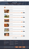 06_courses_latest_listview.__thumbnail