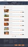 06_courses_latest_listview.__thumbnail