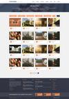 21_portfolio_4columns.__thumbnail