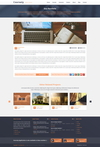 22_single_portfolio.__thumbnail