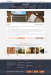 22_single_portfolio.__thumbnail