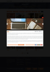 23_portfolio_lightbox.__thumbnail