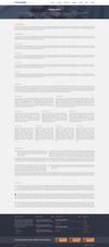 34_typography.__thumbnail