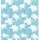 Seamless floral pattern background - GraphicRiver Item for Sale