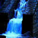Dangerous Waterfall - VideoHive Item for Sale