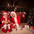 Christmas fireplace - PhotoDune Item for Sale