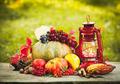 Cozy autumn - PhotoDune Item for Sale