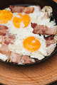 Rusty breakfast - PhotoDune Item for Sale