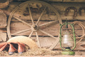 Rural retro still life - PhotoDune Item for Sale