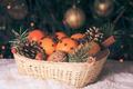 Sweet Christmas - PhotoDune Item for Sale