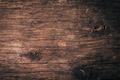 Wooden backgorund - PhotoDune Item for Sale