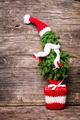 Crochet Christmas tree - PhotoDune Item for Sale