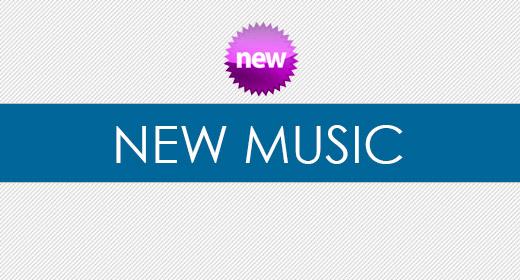New Music