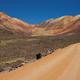 Gravel Road in the Atacama - PhotoDune Item for Sale
