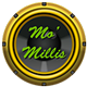 momillis
