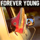 Forever Young - AudioJungle Item for Sale