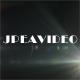 JPEAVIDEO