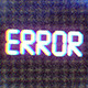 Error - VideoHive Item for Sale