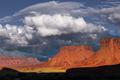 American prairie - PhotoDune Item for Sale