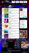 03_event-page.__thumbnail