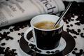 Coffee 13 - PhotoDune Item for Sale