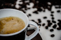 Coffee 19 - PhotoDune Item for Sale