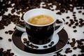 Coffee 24 - PhotoDune Item for Sale