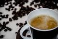 Coffee 20 - PhotoDune Item for Sale