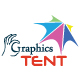 graphicstent