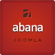 Abana - Responsive Joomla Template - ThemeForest Item for Sale