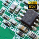 The Circuit Board 7 - VideoHive Item for Sale