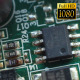 The Circuit Board 8 - VideoHive Item for Sale
