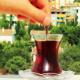 Tea - VideoHive Item for Sale
