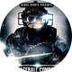 Batter Out Baseball Competition Flyer - GraphicRiver Item for Sale