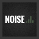 NOISE - Onepage DJs & Band WordPress Theme - ThemeForest Item for Sale