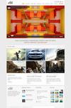 08_home_video_banner.__thumbnail