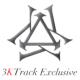 Motivational Promotion Logo - AudioJungle Item for Sale