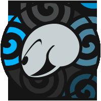 wizylabs