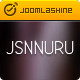 JSN Nuru - Responsive Joomla E-commerce Template - ThemeForest Item for Sale