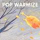 Pop Warmize - AudioJungle Item for Sale