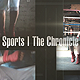 Sports | The Chronicle - VideoHive Item for Sale