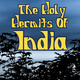 The Holy Hermits Of India  - AudioJungle Item for Sale