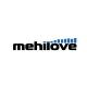 meHiLove