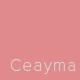 ceayma